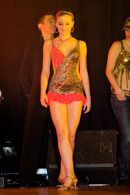 tanzstudio 20100525 1142687726 Tanzshow Fire on Stage 2007