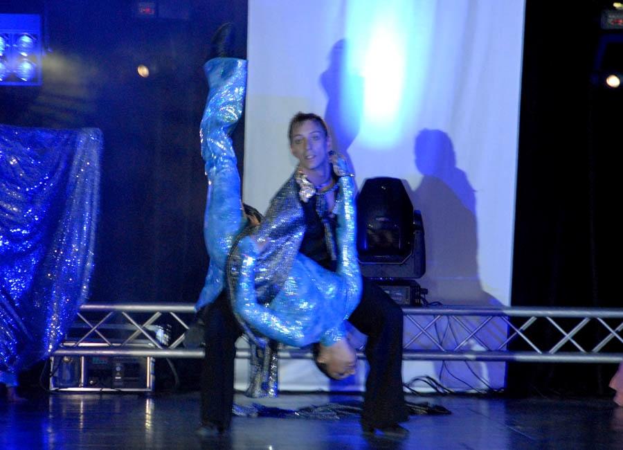 tanzstudio 20100525 1148237920 Tanzshow Fire on Stage 2007