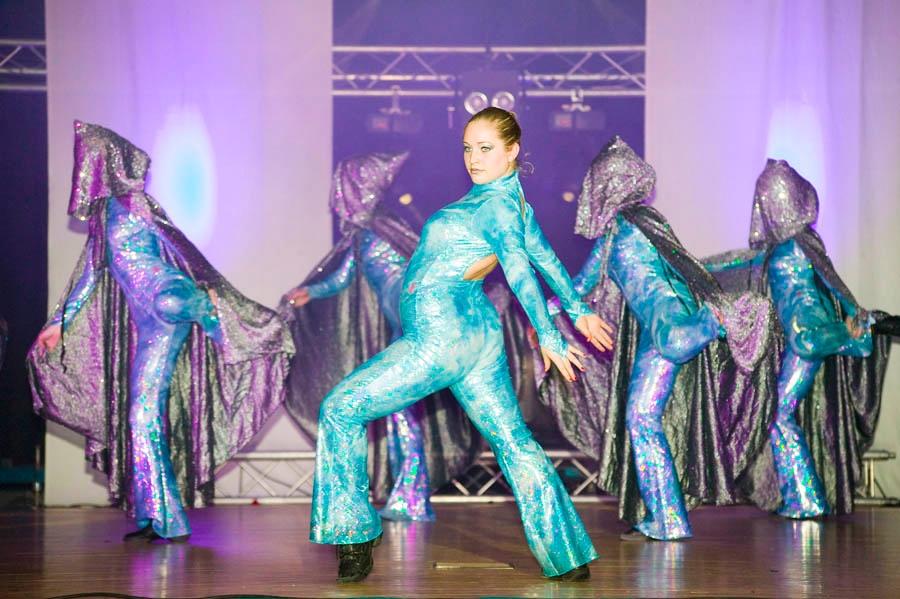 tanzstudio 20100525 1150191727 Tanzshow Fire on Stage 2007