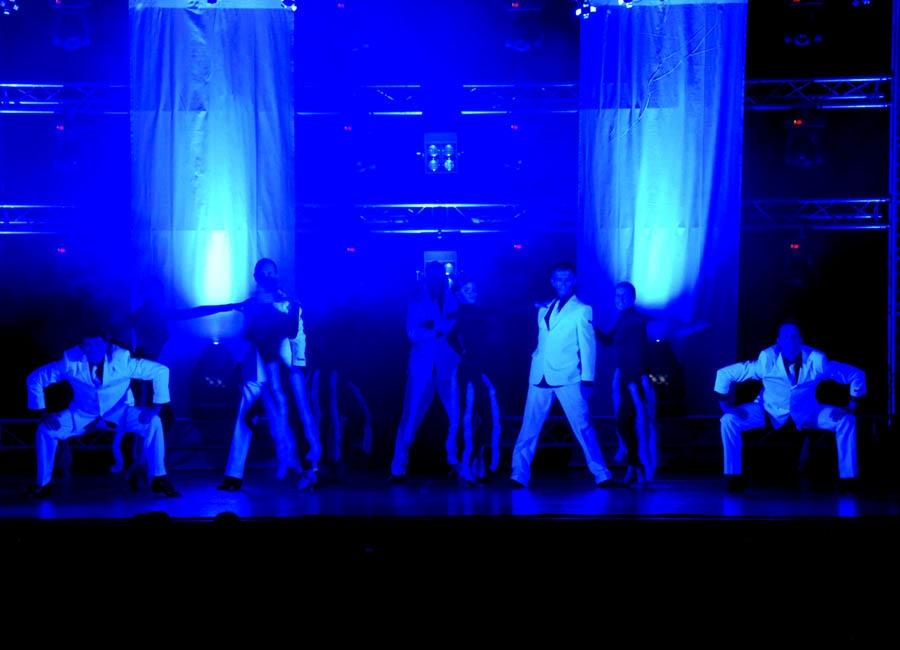 tanzstudio 20100525 1268347403 Tanzshow Fire on Stage 2007