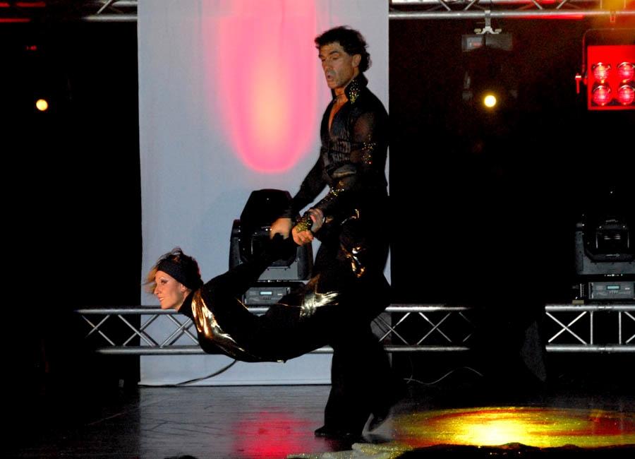 tanzstudio 20100525 1408864872 - Tanzshow Fire on Stage 2007