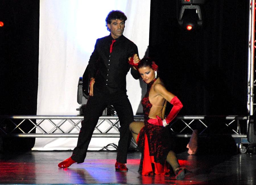 tanzstudio 20100525 1488404887 Tanzshow Fire on Stage 2007