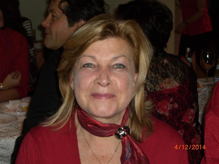 toerggelen im noerders november 2014 20141211 1195397449 - Rosso Nero 2014