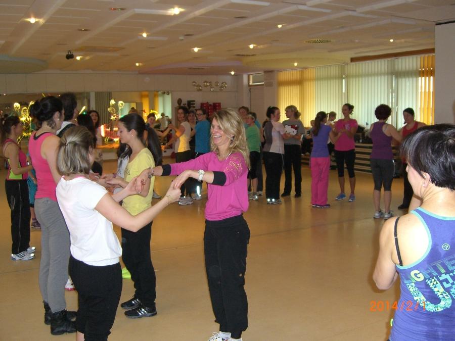 10 jahre tanzstudio im gewerbepark lanasued 20140827 1087870203 - 10 Jahre Tanzstudio im Gewerbepark