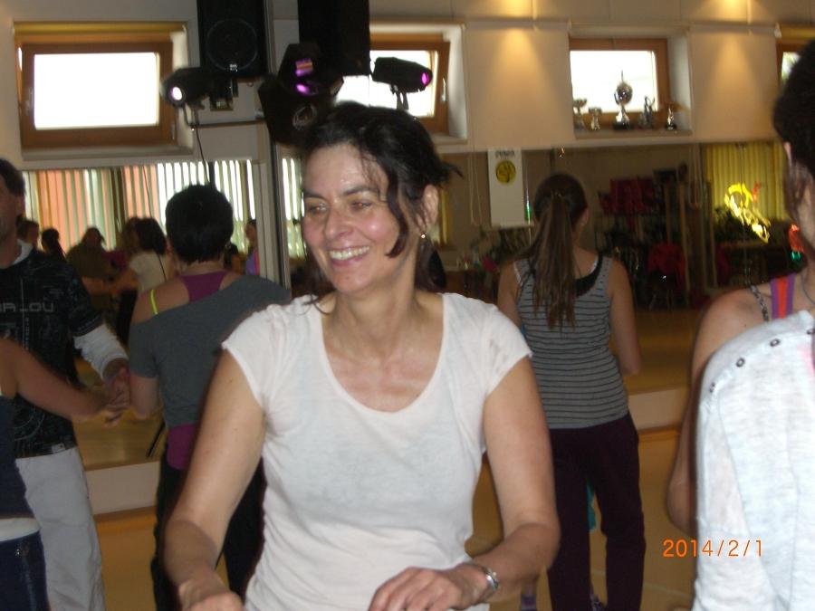 10 jahre tanzstudio im gewerbepark lanasued 20140827 1107472904 - 10 Jahre Tanzstudio im Gewerbepark