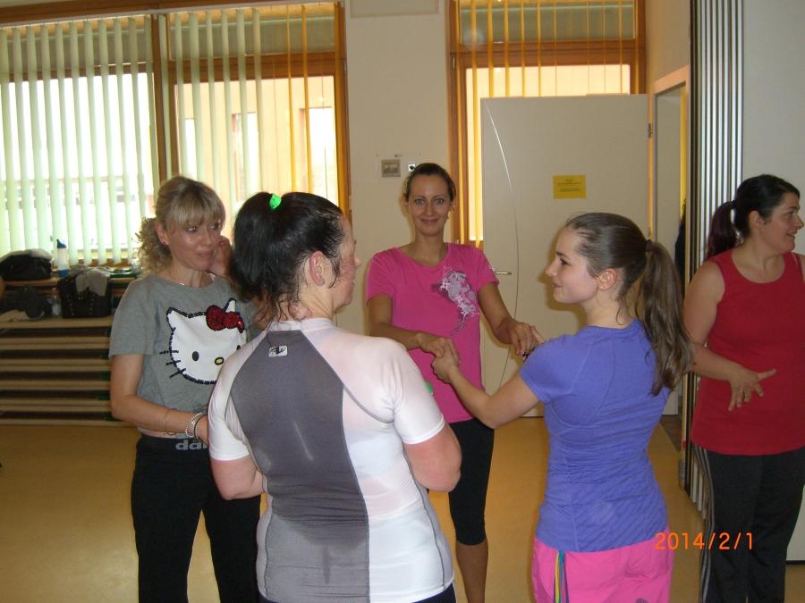 10 jahre tanzstudio im gewerbepark lanasued 20140827 1141689129 - 10 Jahre Tanzstudio im Gewerbepark