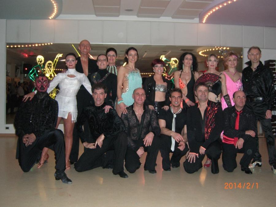 10 jahre tanzstudio im gewerbepark lanasued 20140827 1223808314 - 10 Jahre Tanzstudio im Gewerbepark