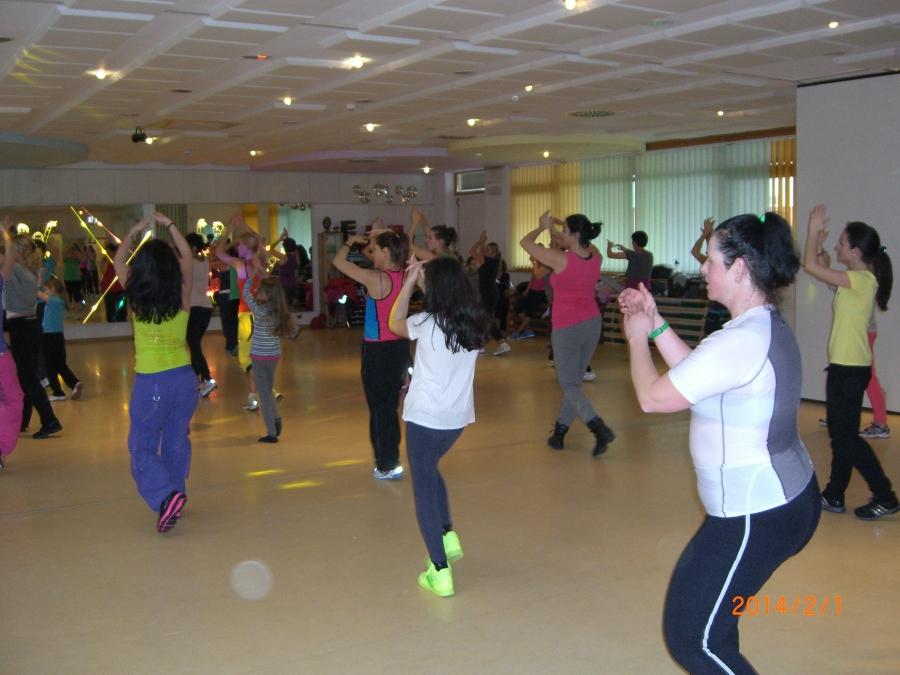 10 jahre tanzstudio im gewerbepark lanasued 20140827 1265808254 - 10 Jahre Tanzstudio im Gewerbepark