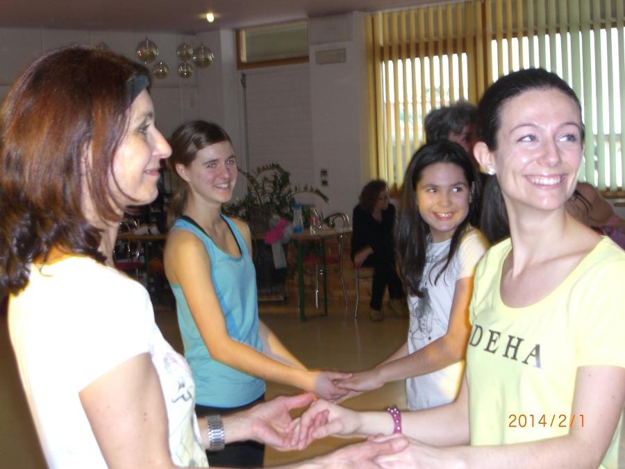 10 jahre tanzstudio im gewerbepark lanasued 20140827 1328750996 - 10 Jahre Tanzstudio im Gewerbepark