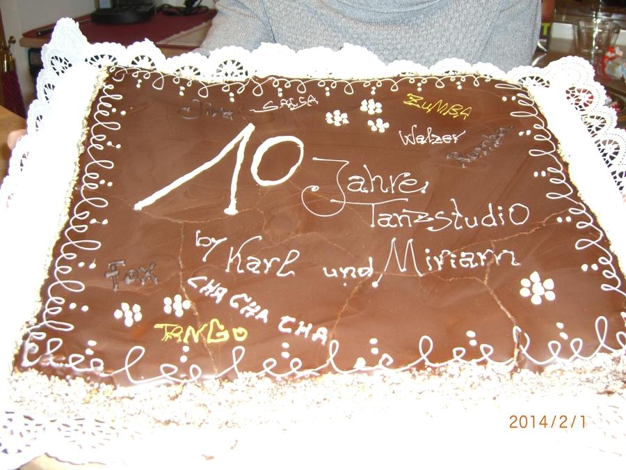 10 jahre tanzstudio im gewerbepark lanasued 20140827 1363921243 - 10 Jahre Tanzstudio im Gewerbepark