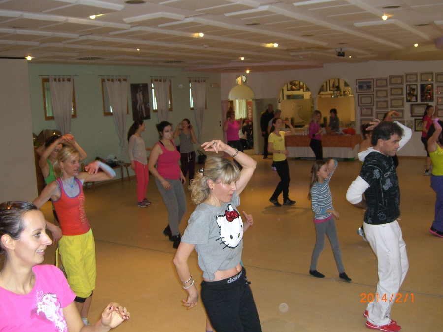 10 jahre tanzstudio im gewerbepark lanasued 20140827 1448618254 - 10 Jahre Tanzstudio im Gewerbepark
