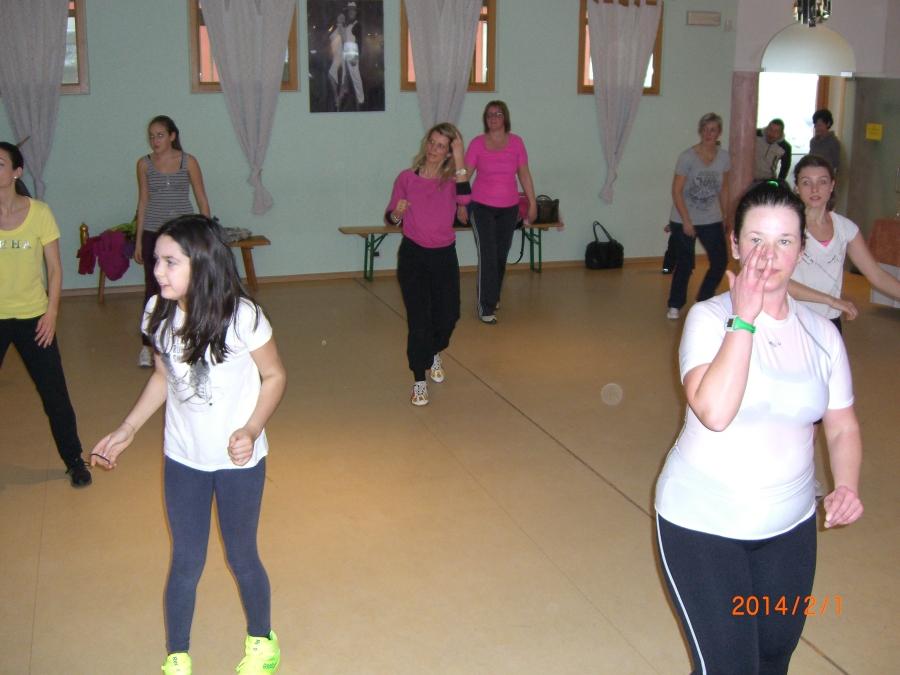 10 jahre tanzstudio im gewerbepark lanasued 20140827 1494101494 - 10 Jahre Tanzstudio im Gewerbepark