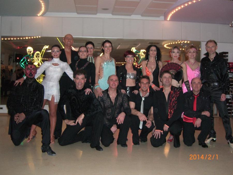 10 jahre tanzstudio im gewerbepark lanasued 20140827 1495538473 - 10 Jahre Tanzstudio im Gewerbepark