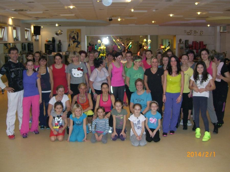 10 jahre tanzstudio im gewerbepark lanasued 20140827 1498024889 - 10 Jahre Tanzstudio im Gewerbepark