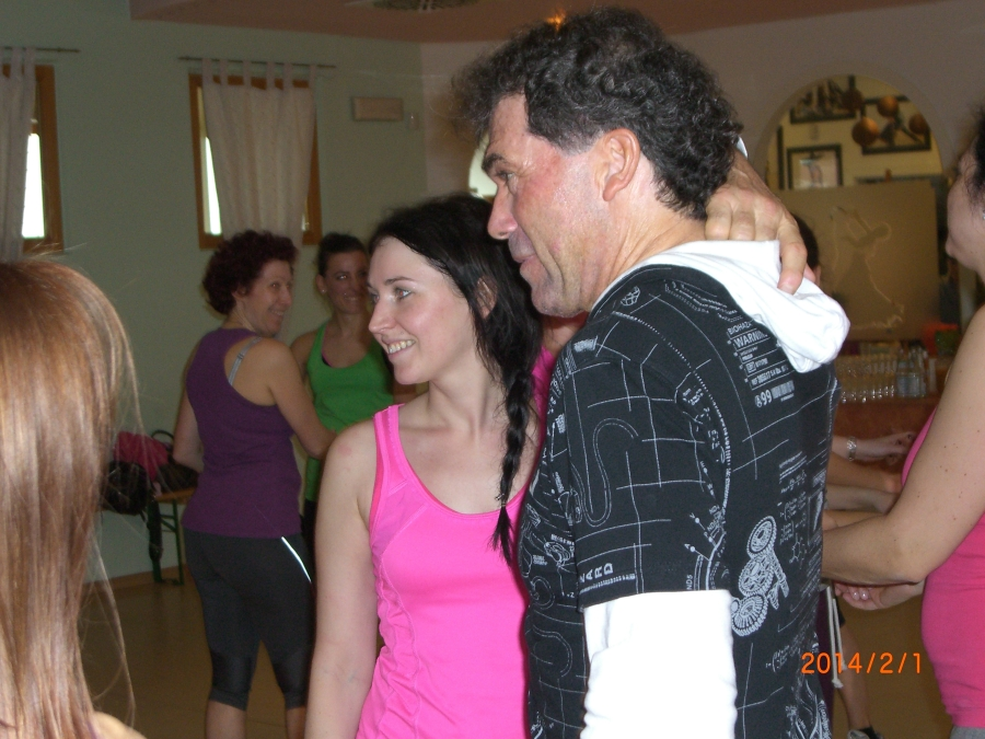 10 jahre tanzstudio im gewerbepark lanasued 20140827 1586299194 - 10 Jahre Tanzstudio im Gewerbepark