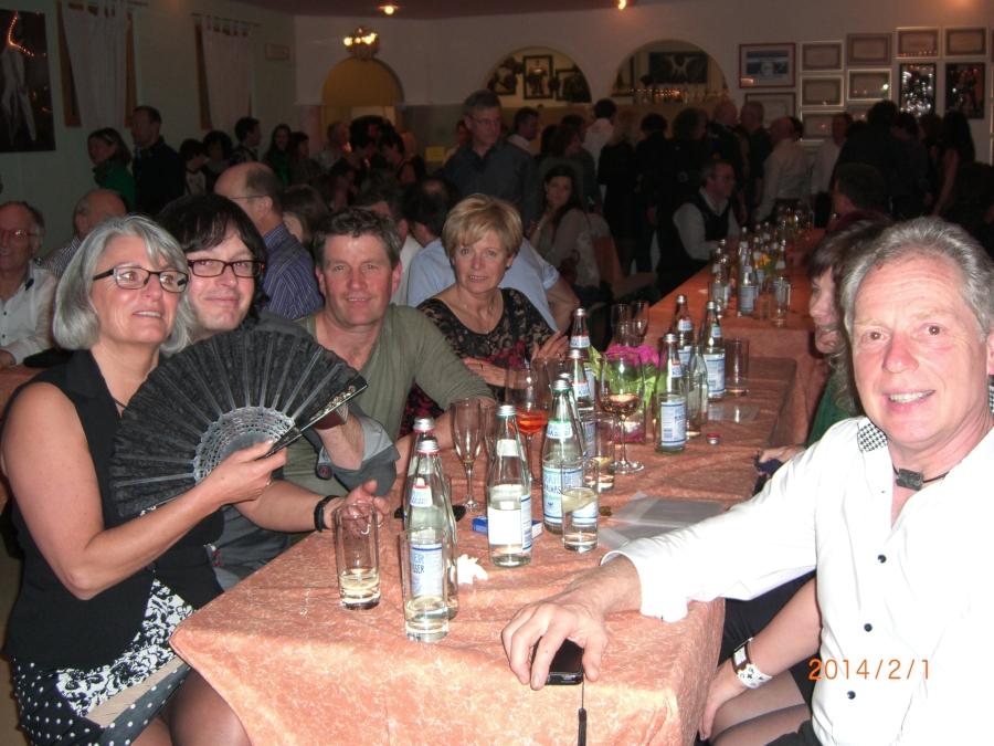 10 jahre tanzstudio im gewerbepark lanasued 20140827 1679290749 - 10 Jahre Tanzstudio im Gewerbepark