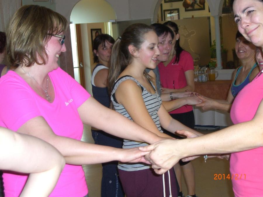 10 jahre tanzstudio im gewerbepark lanasued 20140827 1776388664 - 10 Jahre Tanzstudio im Gewerbepark