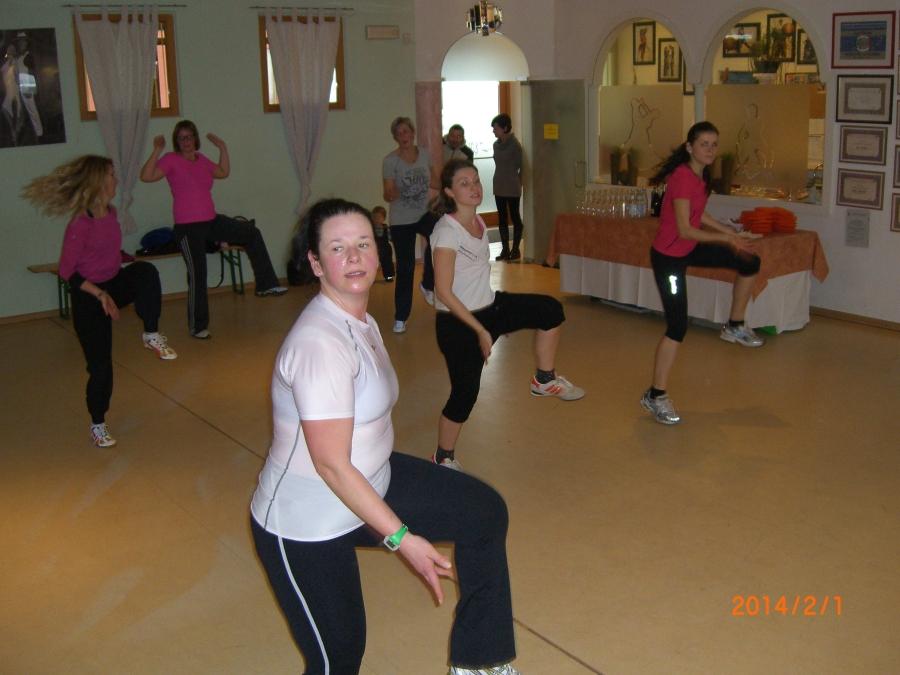 10 jahre tanzstudio im gewerbepark lanasued 20140827 1785582699 - 10 Jahre Tanzstudio im Gewerbepark