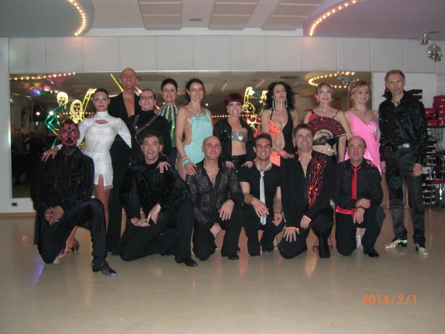 10 jahre tanzstudio im gewerbepark lanasued 20140827 1841341484 - 10 Jahre Tanzstudio im Gewerbepark