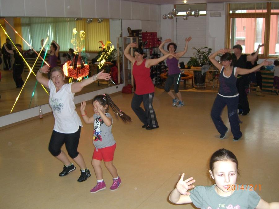 10 jahre tanzstudio im gewerbepark lanasued 20140827 1860520998 - 10 Jahre Tanzstudio im Gewerbepark