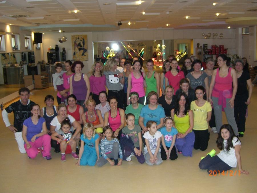 10 jahre tanzstudio im gewerbepark lanasued 20140827 1895398645 - 10 Jahre Tanzstudio im Gewerbepark