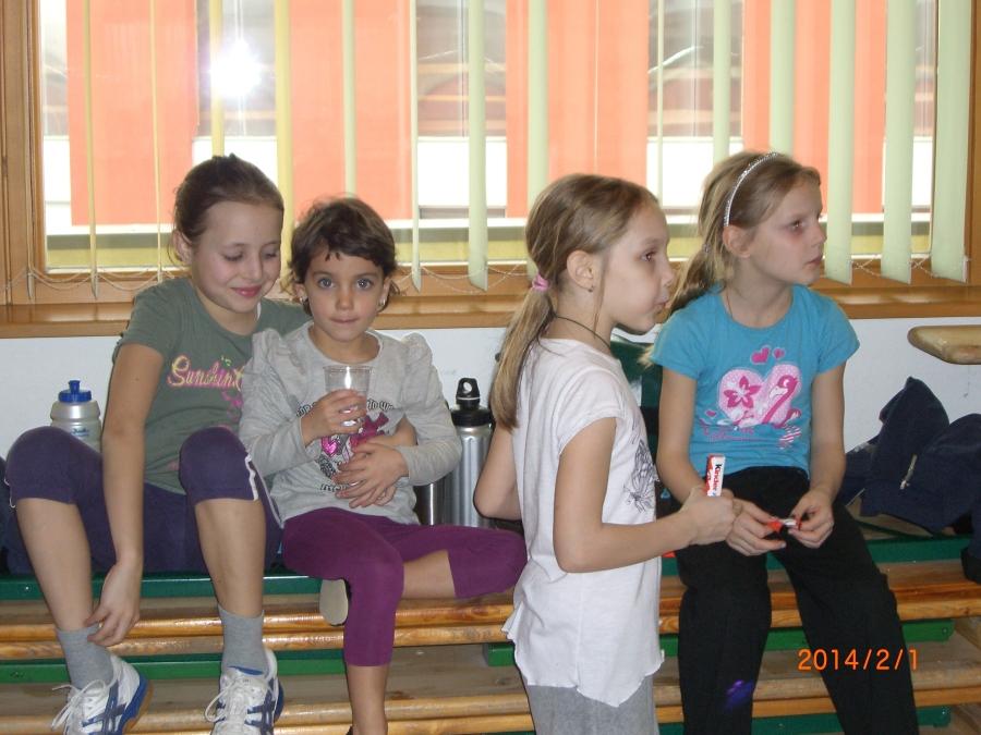 10 jahre tanzstudio im gewerbepark lanasued 20140827 1946792950 - 10 Jahre Tanzstudio im Gewerbepark