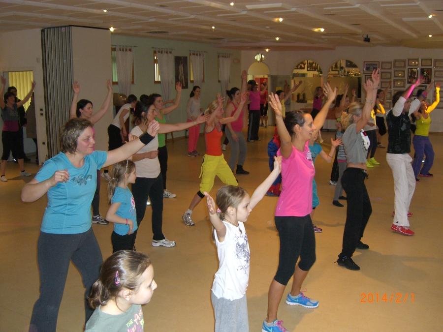 10 jahre tanzstudio im gewerbepark lanasued 20140827 1985117753 - 10 Jahre Tanzstudio im Gewerbepark