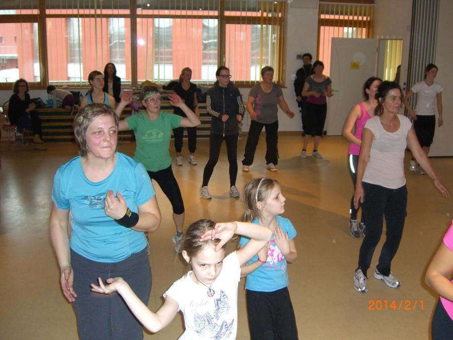 10 jahre tanzstudio im gewerbepark lanasued 20140827 1992197796 - 10 Jahre Tanzstudio im Gewerbepark