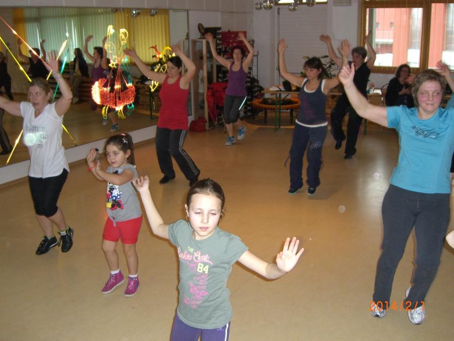 10 jahre tanzstudio im gewerbepark lanasued 20140827 2004875128 - 10 Jahre Tanzstudio im Gewerbepark