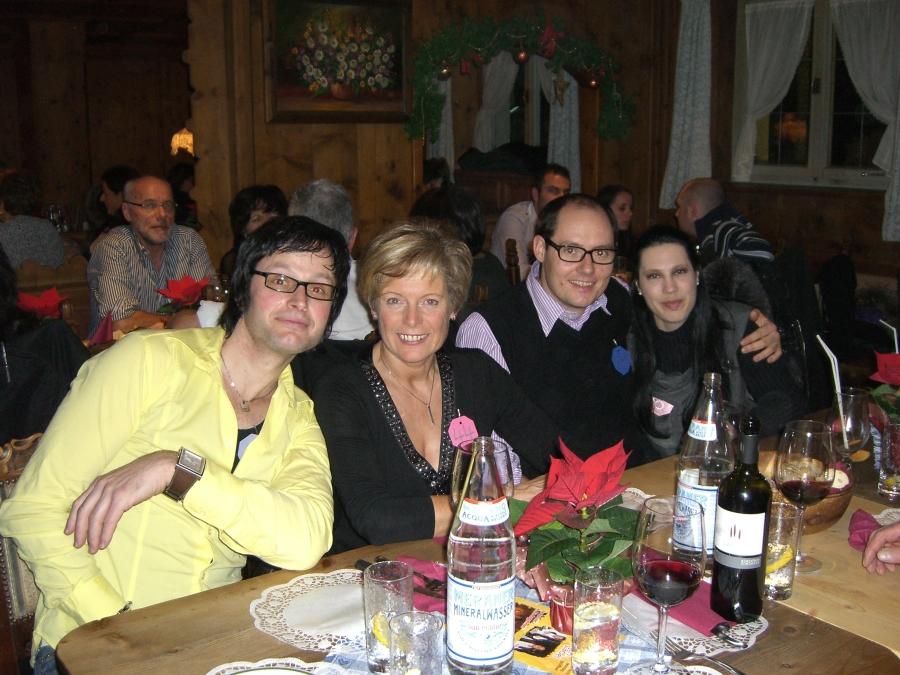 cimg0723 20111206 1047877093 - Weihnachtsfeier 2010