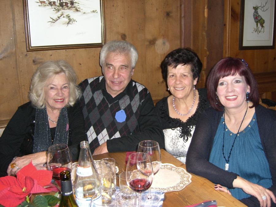 cimg0732 20111206 1186326390 - Weihnachtsfeier 2010