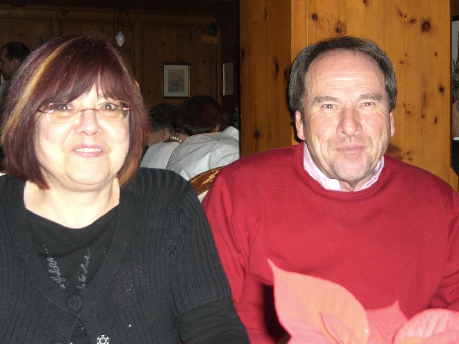 cimg0755 20111206 1214810077 - Weihnachtsfeier 2010