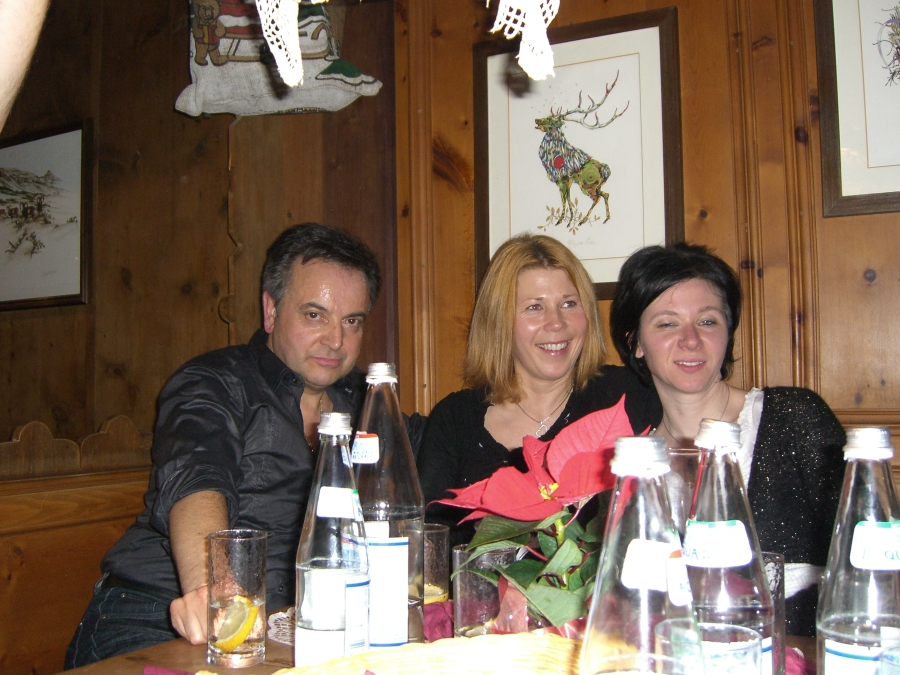 cimg0758 20111206 1104799509 - Weihnachtsfeier 2010