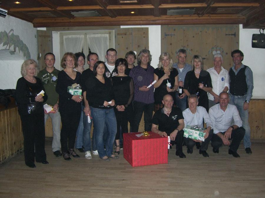 cimg0867 20111206 1347628246 - Weihnachtsfeier 2010