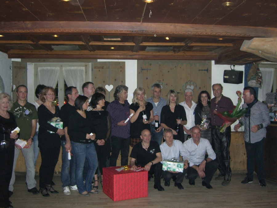 cimg0869 20111206 1209272270 - Weihnachtsfeier 2010