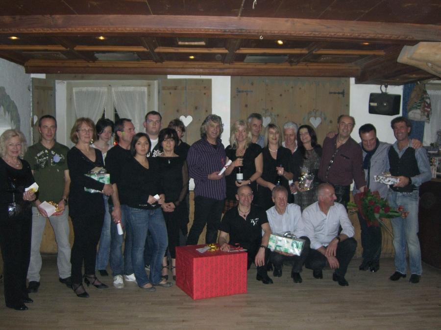 cimg0870 20111206 1039516539 - Weihnachtsfeier 2010