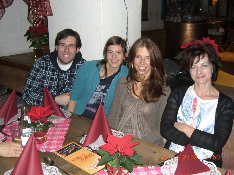 cimg0990 20120127 1688920487 - Weihnachtsfeier Zumba 2011