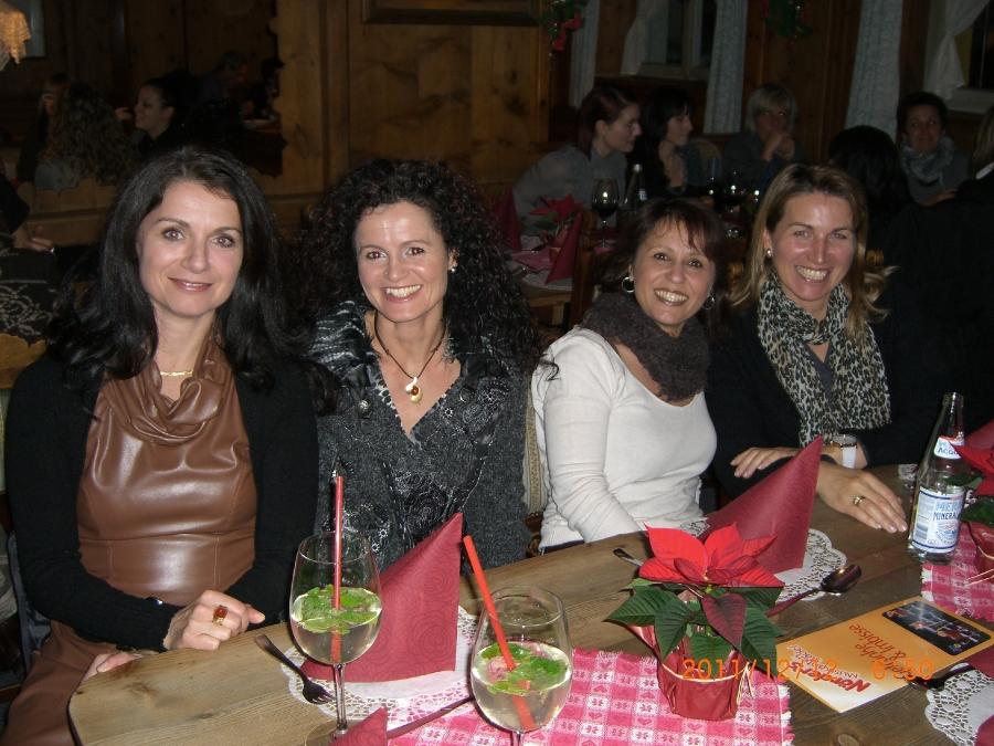 cimg0991 20120127 1257262913 - Weihnachtsfeier Zumba 2011