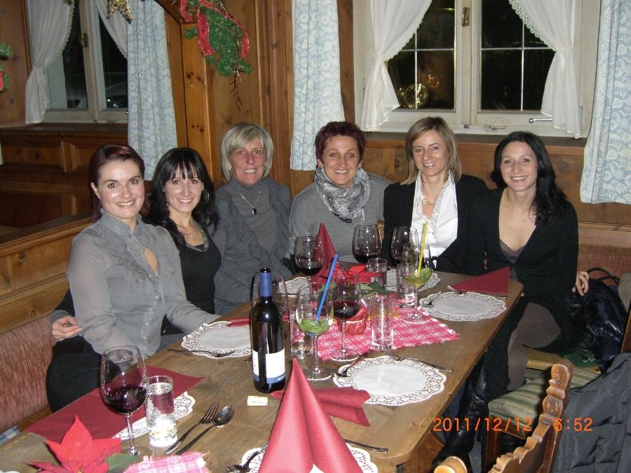 cimg0993 20120127 1373082390 - Weihnachtsfeier Zumba 2011