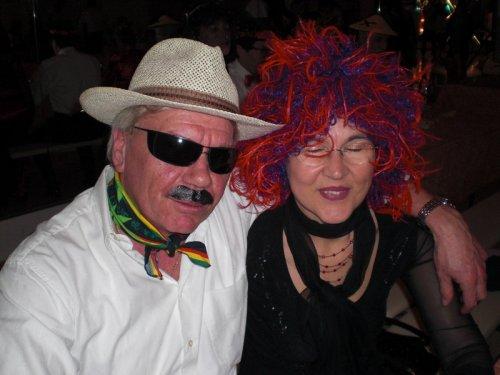 fasching 2009 20100527 1112551730 Festa di Carnevale 2009