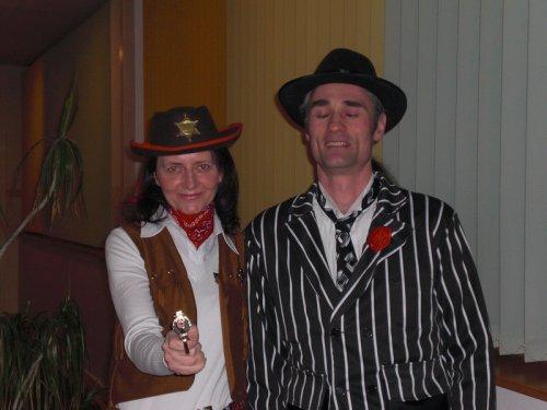 fasching 2009 20100527 1131823667 Festa di Carnevale 2009