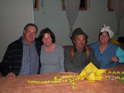 fasching 2009 20100527 1171592010 Festa di Carnevale 2009