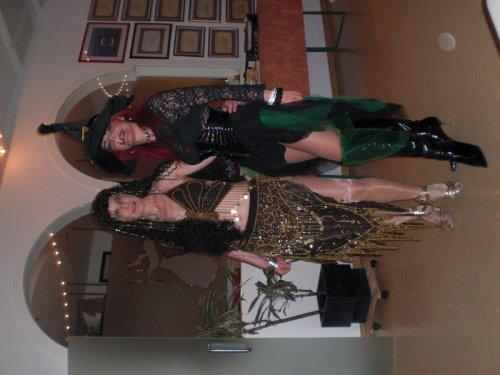 fasching 2009 20100527 1229599294 Festa di Carnevale 2009