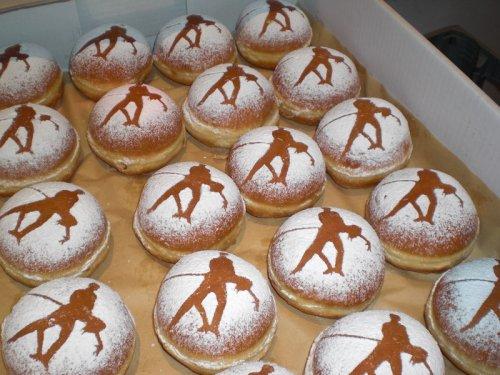 fasching 2009 20100527 1369153050 Festa di Carnevale 2009