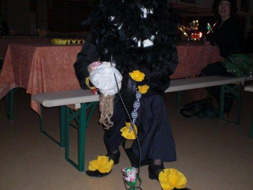 fasching 2009 20100527 1458488777 Festa di Carnevale 2009