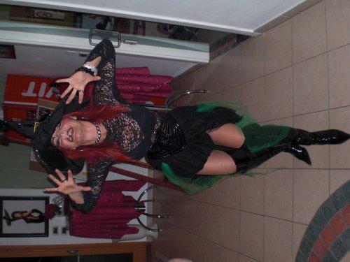 fasching 2009 20100527 1464934131 Festa di Carnevale 2009