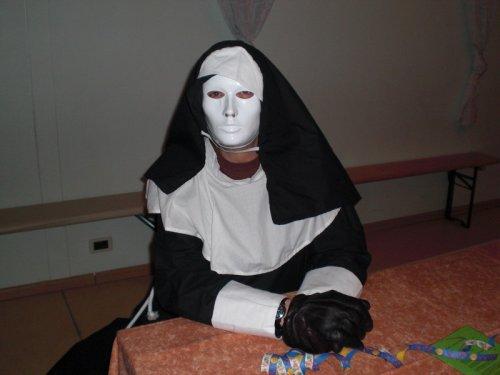 fasching 2009 20100527 1548767103 Festa di Carnevale 2009