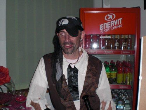 fasching 2009 20100527 1618294569 Festa di Carnevale 2009