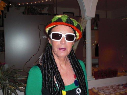 fasching 2009 20100527 1736736321 Festa di Carnevale 2009