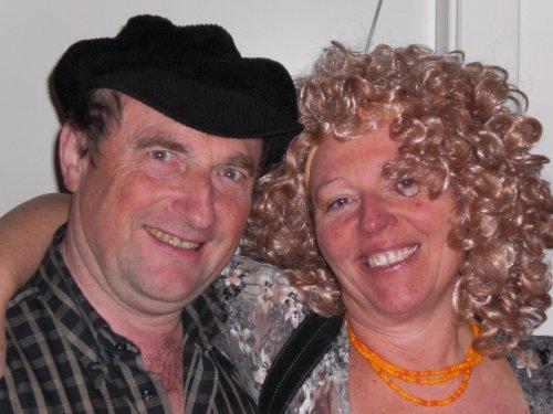 fasching 2009 20100527 1759821934 Festa di Carnevale 2009